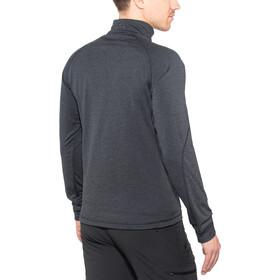 Rab Nucleus Pull-On Pullover Herren steel